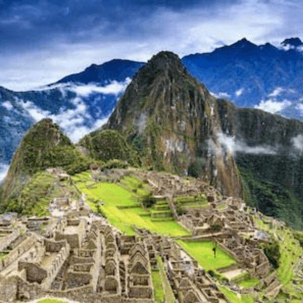 Ecuador-and-Peru
