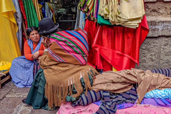 Colibri Boston_La Paz Bolivia_Witch's Market 6