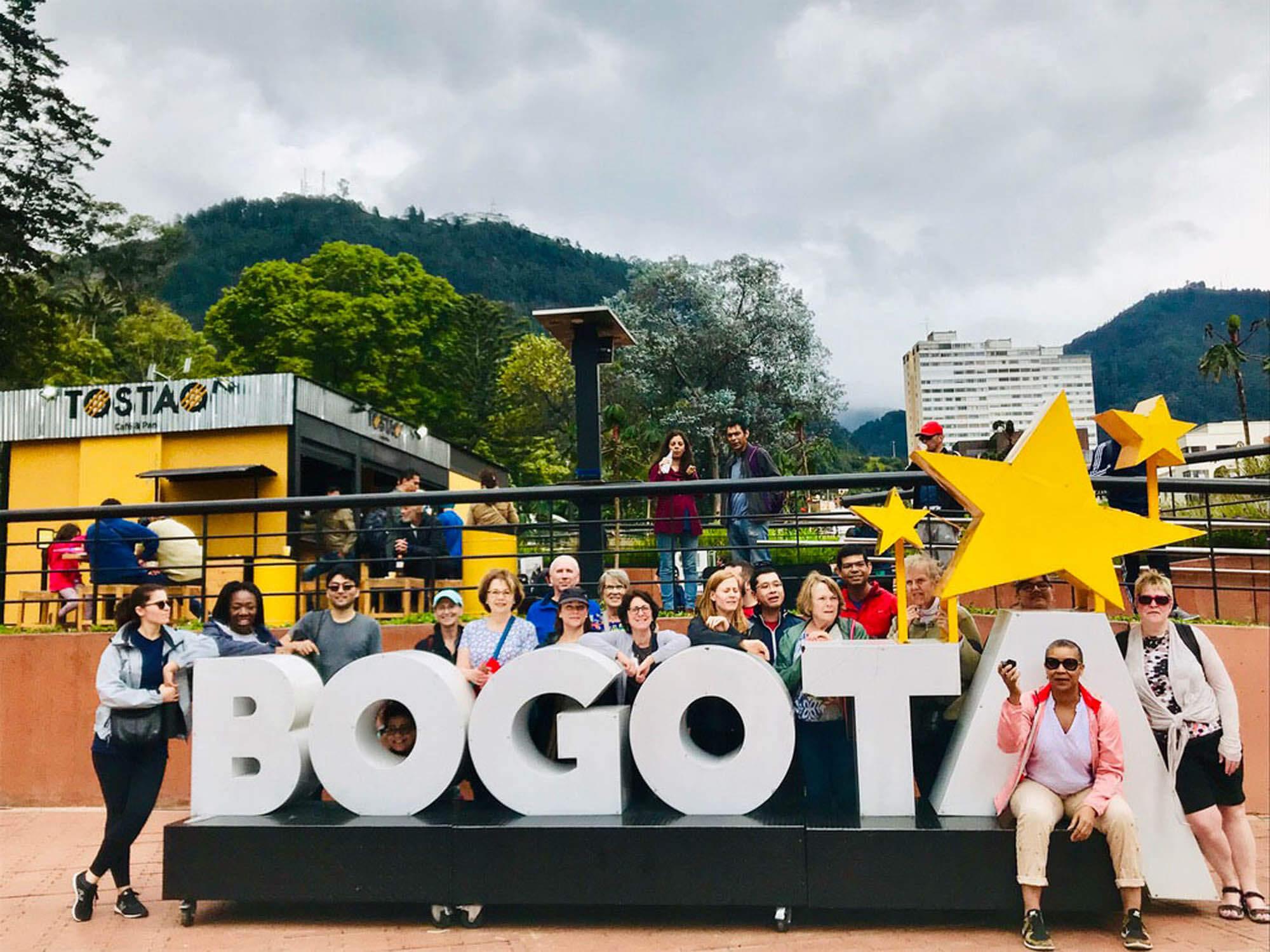 Colibri-Colombia 2