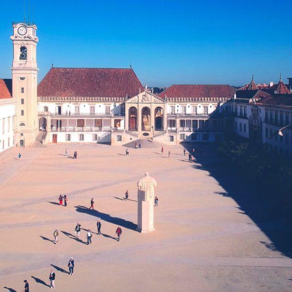 Colibri-Portugal 2