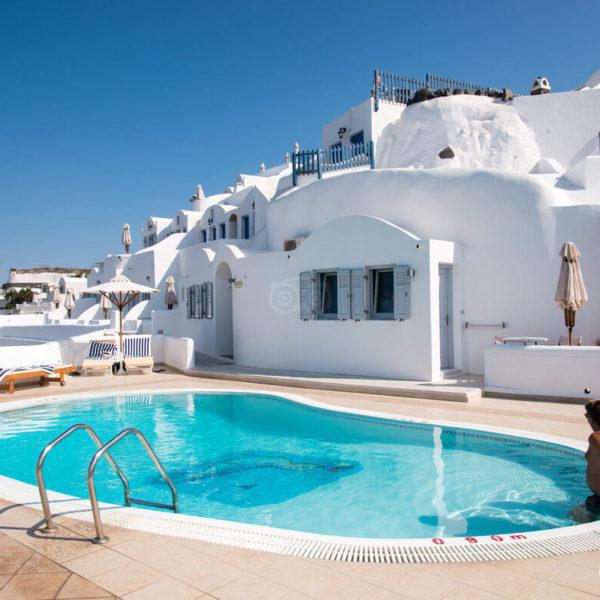 colibri-Hotel-greece