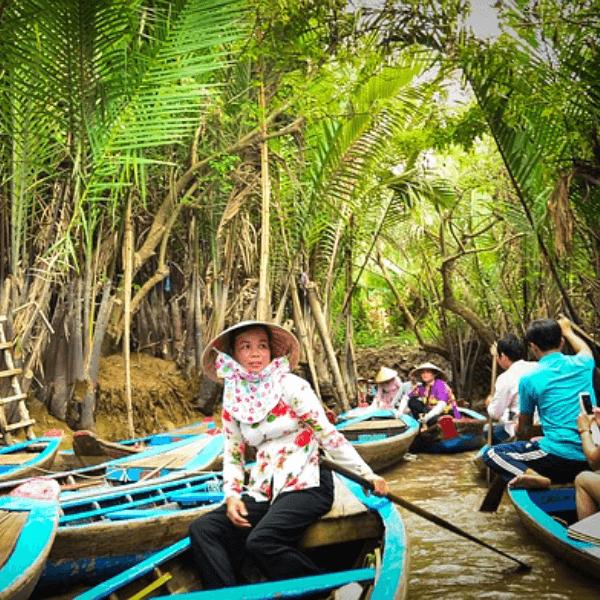 colibri-Mekong