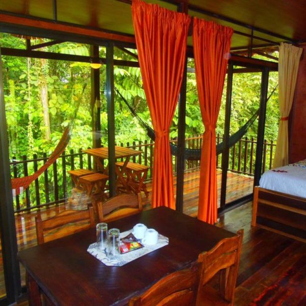 colibri-deluxe-room-with-jungle