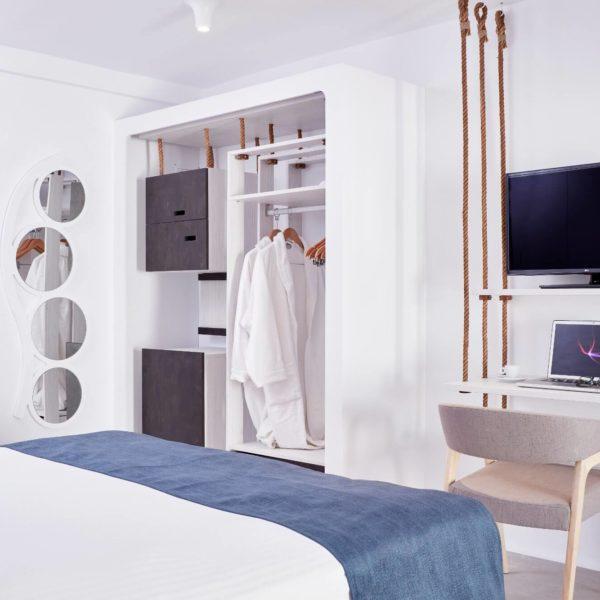 colibri-hotel-bed