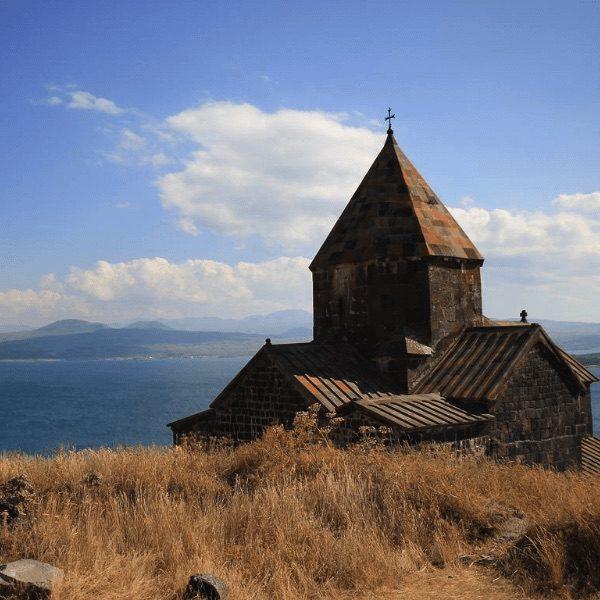 Colibri-Armenia