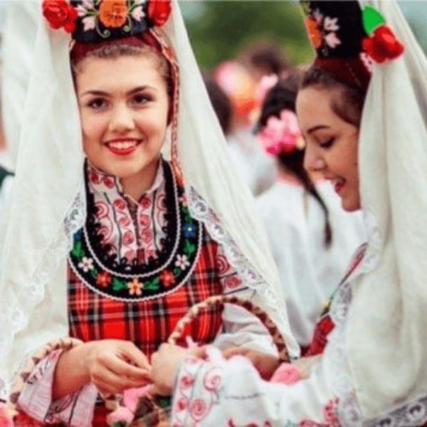 Colibri-Bulgaria