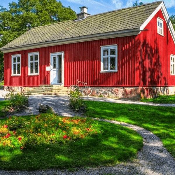 Colibri-Denmark 3