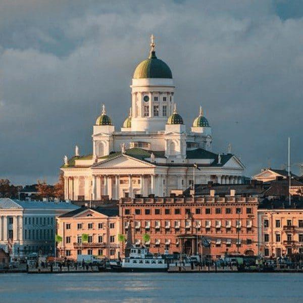 Colibri-Finland 4