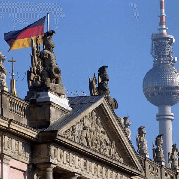 Colibri-Germany 2