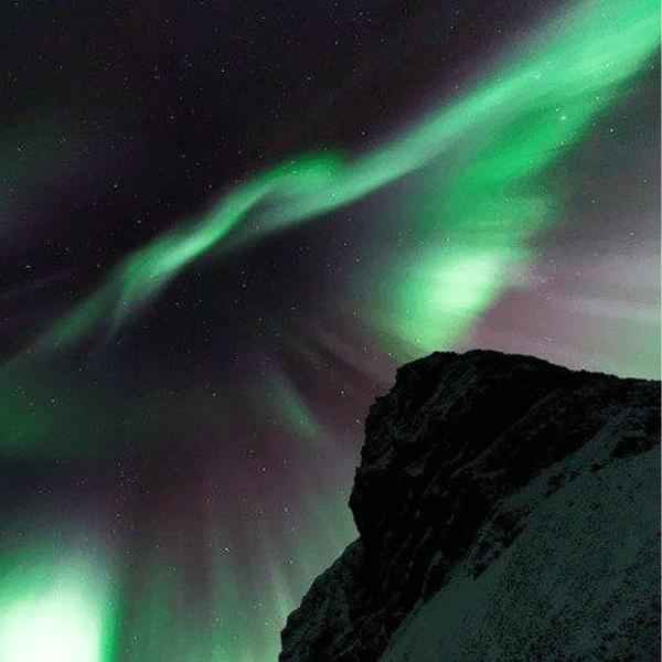 Colibri-Iceland 1