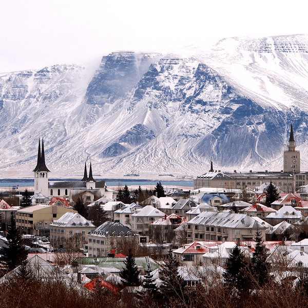 Colibri-Iceland 4
