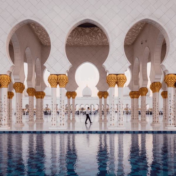 Colibri-Marrakesh