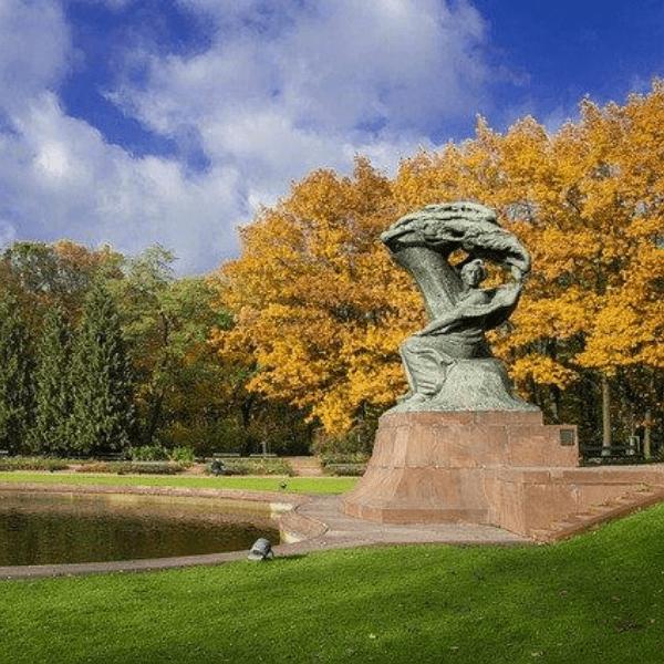 Colibri-Poland 4