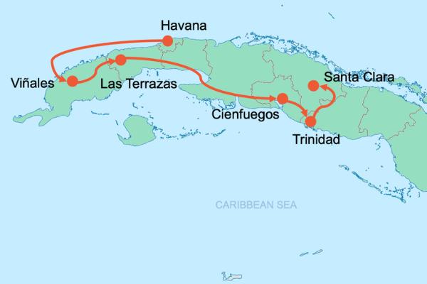 Colibri-Western-Cuba-Western-Cuba-with-Jazz