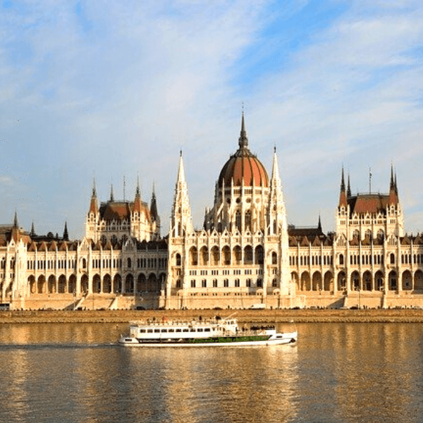 colibri-Budapest