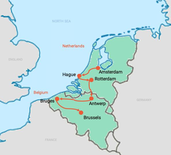 colibri-belgiumandnetherlands-map