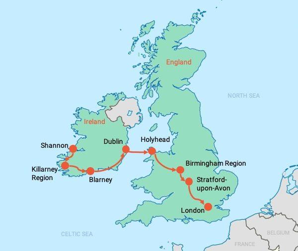 colibri-englandandireland-map