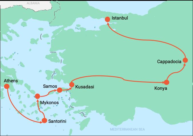 colibri-greeceandturkey-map