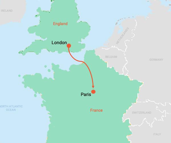 colibri-londonandparis-map