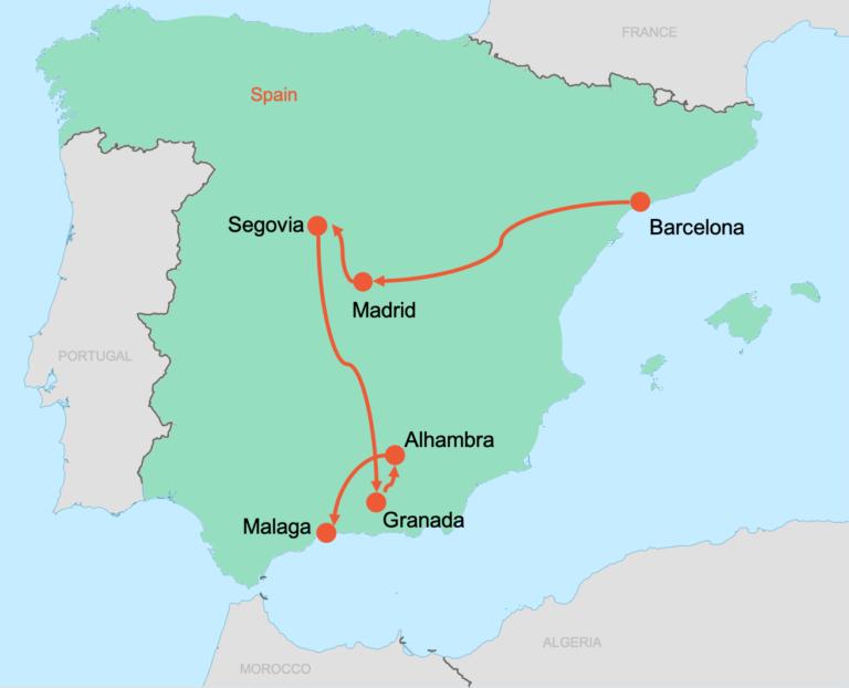 Colibri-StudentMap-Spain