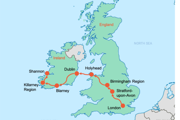 Colibri-Students-Map-England-Ireland